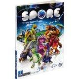 0761557806 Spore Official Game Guide