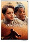 The Shawshank Redemption (Single-Disc Edition)