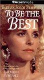 To Be the Best [VHS]