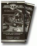 Sherlock Holmes Collection, Eps. 1-4 [VHS]