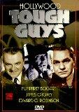 Hollywood Tough Guys 1-3