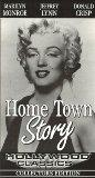 Home Town Story [VHS]