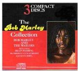 The Bob Marley Collection (Audio CD)