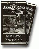 Sherlock Holmes Collection, Eps. 5-8 [VHS]