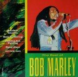 Best of Bob Marley: Soul Rebel [Madacy]