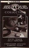 Sherlock Holmes - Collector's Edition