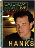 Saturday Night Live: The Best of Tom Hanks (2005)
