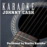 Karaoke: Johnny Cash