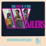 Best of the Wailers