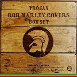 Trojan Bob Marley Covers