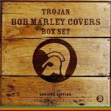 Trojan Bob Marley Covers