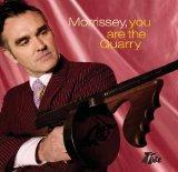 You Are The Quarry (Gatefold w/ DVD)