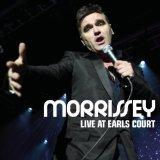 Live at Earl's Court