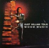 Wood Music