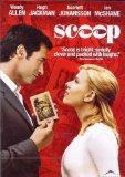 Scoop (2006) Scarlett Johansson; Hugh Jackman; Jim Dunk; Woody Allen