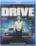 Drive [Blu Ray]