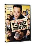 Vince Vaughn's Wild West Comedy Show (2008)