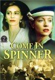 Come in Spinner