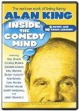 Inside the Comedy Mind - Gold Collection