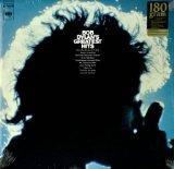 Bob Dylan's Greatest Hits [Vinyl]