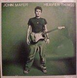 Heavier Things (5 Track Bonus CD)