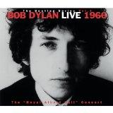 The Bootleg Series, Vol. 4: Bob Dylan Live, 1966: The