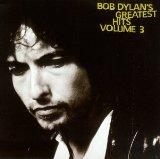 Bob Dylan's Greatest Hits, Vol.3