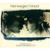 Norwegian Wood - O.S.T.