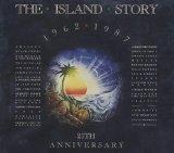 The Island Story: 25th Anniversary (1962-1987)