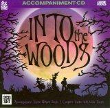 Into the Woods (Karaoke CD)