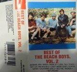Best of the Beach Boys Vol. 2