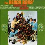The Beach Boys Christmas Album