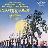 Into the Woods (1987 Original Broadway Cast)