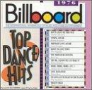 Billboard Top Dance 1976