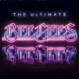 Ultimate Bee Gees (2CD+DVD)
