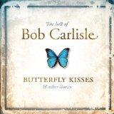 Best Of: Butterfly Kisses & Other Stories