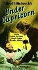 Under Capricorn [VHS]
