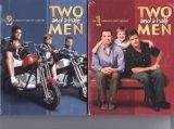 Two and a Half Men: The Complete 1st and 2nd Seasons