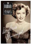 Barbara Stanwyck: The Signature Collection (Annie Oakley / East Side, West Side / My Reputat...