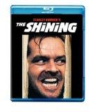 The Shining [Blu-ray]