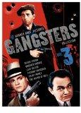 Warner Gangsters Collection: Vol. 3 (Smart Money / Picture Snatcher / The Mayor of Hell / La...