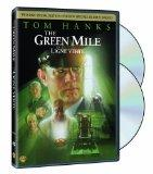 The Green Mile (2-Disc Special Edition) (2006)