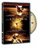 The Fountain (Widescreen)