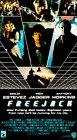 Freejack [VHS]