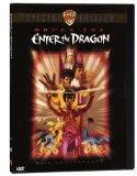 Enter the Dragon: 25th Anniversary Edition