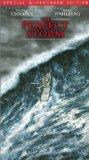 The Perfect Storm (Widescreen Edition) [VHS]