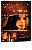 Murder by Numbers (Full-Screen Edition) (Snap Case)
