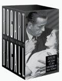 Bogart & Bacall Collection (The Big Sleep / Dark Passage / Key Largo / To Have and Have Not ...