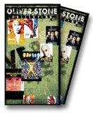 Oliver Stone Collection [VHS]