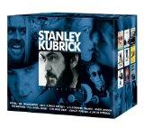 Stanley Kubrick Collection [VHS]